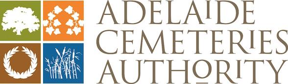 Adelaide Cemeteries Authority