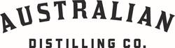 Australian Distilling Co. Logo