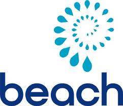 BEACH ENERGY - LOGO