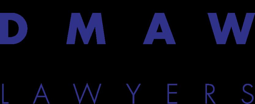 DMAW Lawyers