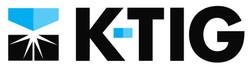 K-TIG Logo