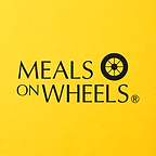 Meals on Wheels, Public Relations