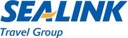 Sealink Group