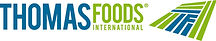 Thomas Foods, Public Relations
