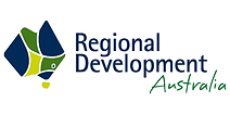 Public Relations, Corporate Conversation, Regional Development Australia