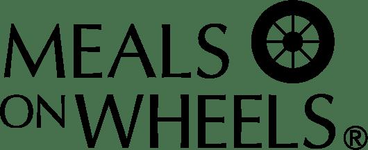 MEALS ON WHEELS - LOGO BLACK-min