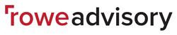 rowe-advisory-logo (1)