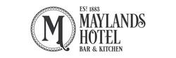 Maylands Hotel