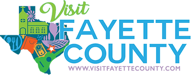 Fayette County logo.png