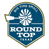 Round%20Top%20logo_edited.png
