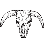 Cow%20Skull_edited.png