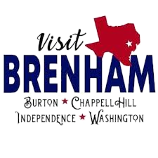 Brenham%20logo_edited.png