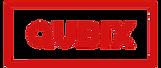 Qubix Logo.png