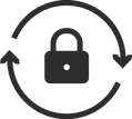 Security Logo.png