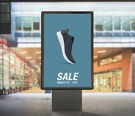 Exterior-Digital-Advertising-Signs.jpg