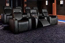 home-cinema-SEATING-HOME THEATRES BANGALORE, QUBIX TECHNOLOGIES