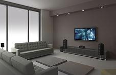 Dolby-Atmos-Home-Speaker-BANGALORE-QUBIX-TECHNOLOGIES