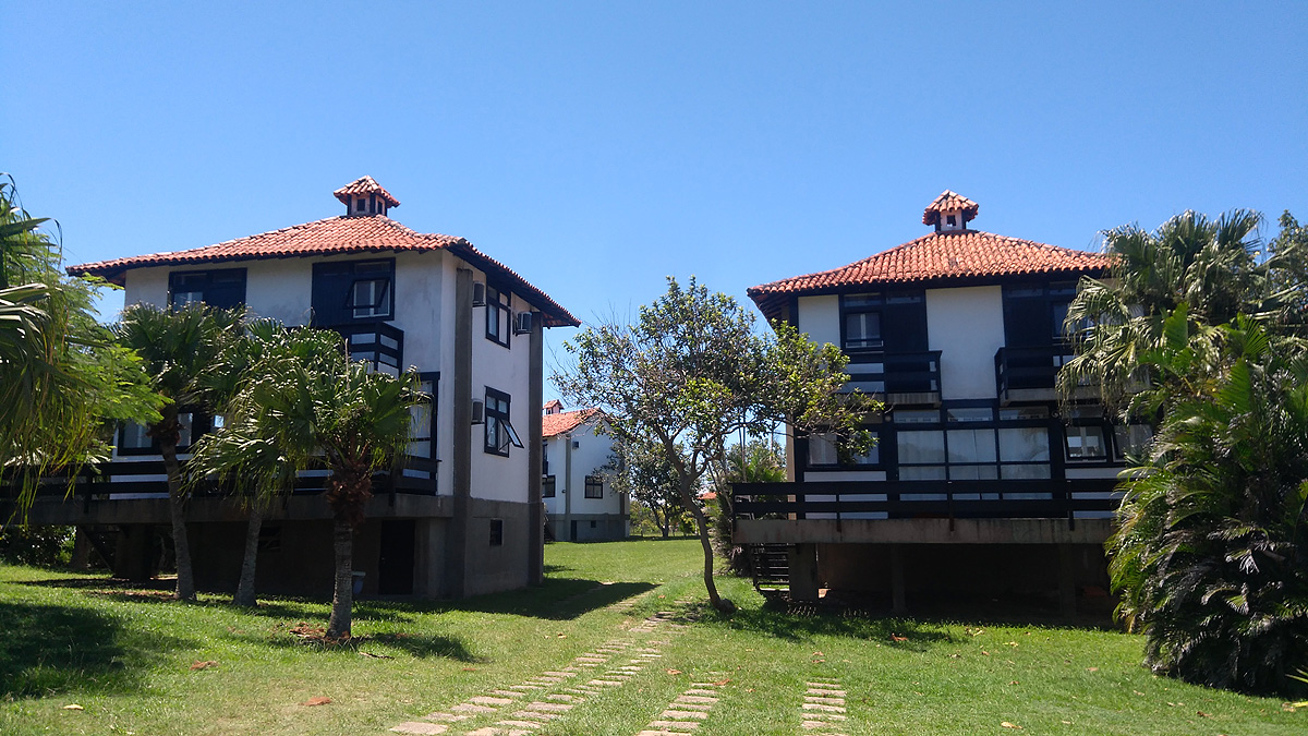 casa exterior02