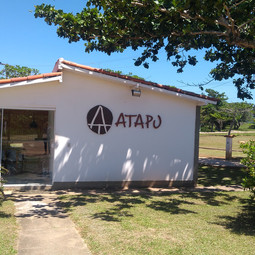 Sede Atapu.jpg