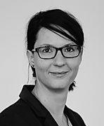 Mareike Walter-Paschkowski.jpg