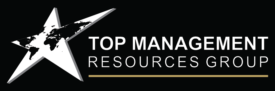 Top Management Resources Group