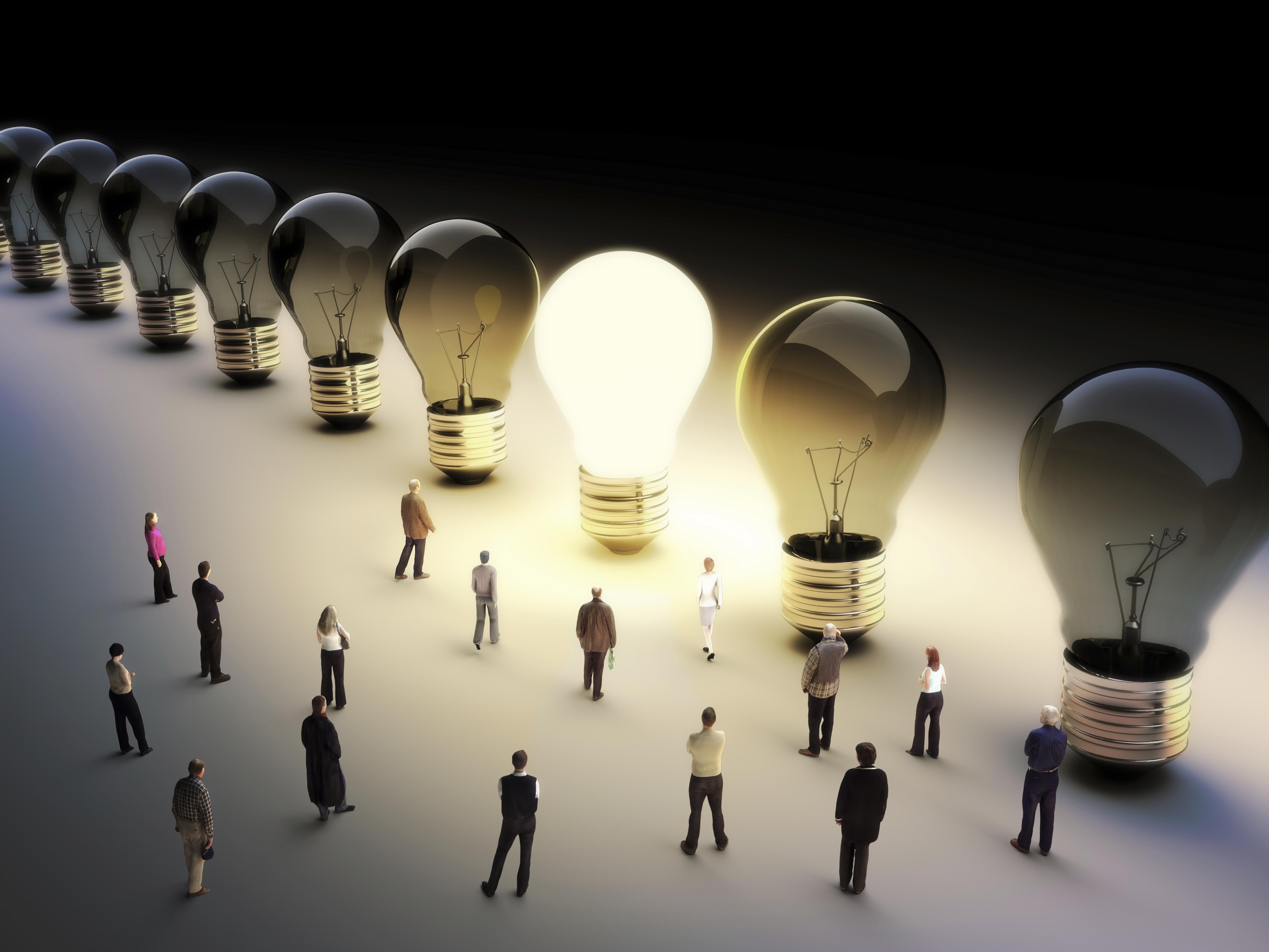 RPO, Recruitment Process Outsourcing