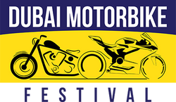 Dubai-Motorbike-Festival-logo