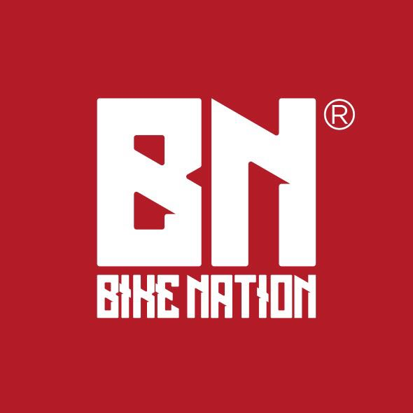 Bike Nation Magazine