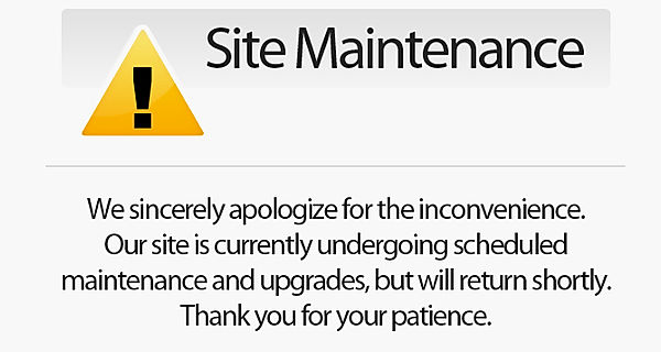 Site Maintenance.jpg