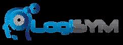 LogiSYM-logo.png