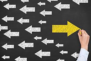 Strategic Advisory, Supply Chain Consulting, Process Simulation & Facility Planning, Corporate Interior Transformation, Preventative Maintenance, Relocation Project Management, Leadership Development, SalesTraining& Development, HR Consulting, Organisational Development,