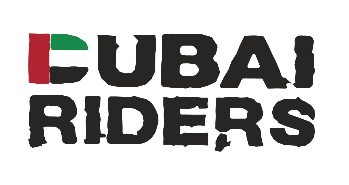 Dubai Riders
