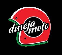 Duseja Motorcycles UAE