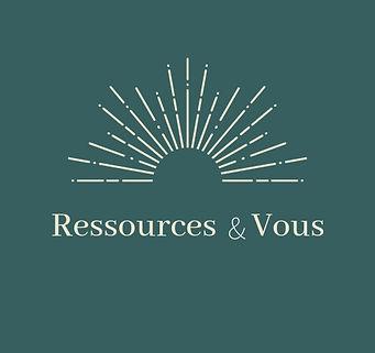 2-Ressources et Vous.jpg