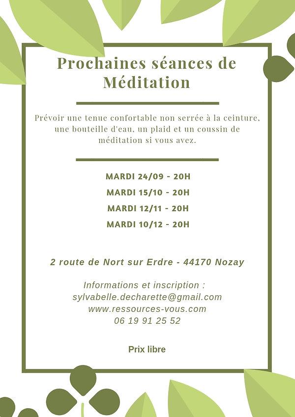 Prochaines_séances_de_Méditation.jpg