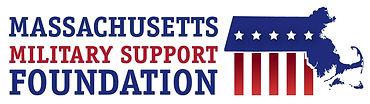 Massachusetts-Military-Support 1.jpg