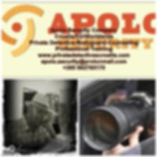 ApoloM2.jpg