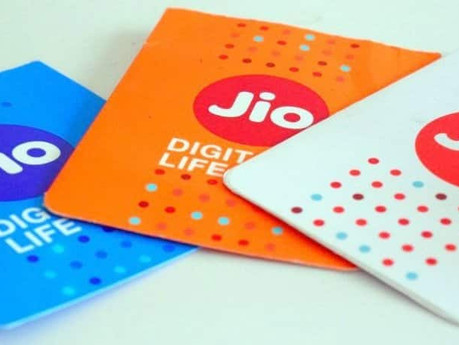 JIO'S DOMINANCE: SHOULD INDIA BE CONCERNED LIKE U.S.?