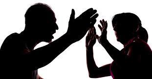 PRO-WOMEN DOMESTIC LAWS: A SHIELD TURNED SWORD?