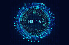 TACKLING BIG DATA IN THE INDIAN MARKETS