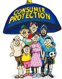 VIABILITY OF THE CONSUMER PROTECTION (E-COMMERCE) (AMENDMENT) RULES, 2021