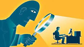 POSTHUMOUS RIGHT OF PRIVACY IN INDIA - A FAR FETCHED DREAM?
