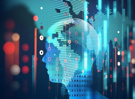 THE INVENTORSHIP DILEMMA: ANALYSING THE CASE OF AI DABUS