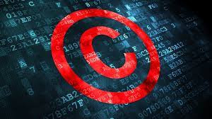 LIABILITY OF INTERMEDIARIES AND COPYRIGHT INFRINGEMENT: A COMPLEX AFFAIR