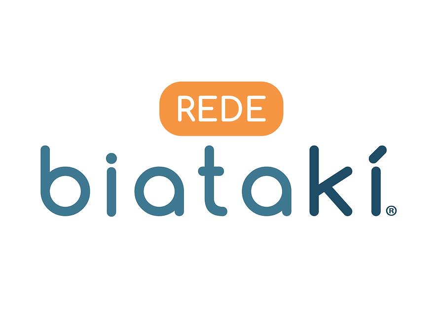 REDE_BIATAKI_LOGO_vert-01.png