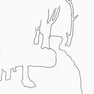 kr2.jpg