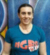 professora Carina BigBox.jpg