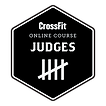 CFT_JudgesCourse_Badge_SM.png