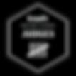 CFT_JudgesCourse_Badge_SM.png