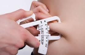 Você sabe o que é e para que serve a avaliação física?
